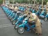 download. motor pkb